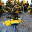 2015 - Scouts - Sinterklaas