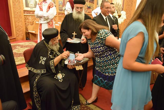 H.H Pope Tawadros II Visit (2nd Album) - DSC_0378%2B%25283%2529.JPG
