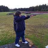 Thursday Night Trap Shooting - IMG_3661.jpg