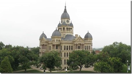 dentoncountycourthouse