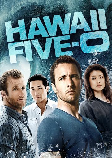 Biệt Đội Hawaii 6 Full HD