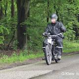 Oldtimer motoren 2014 - IMG_0977.jpg