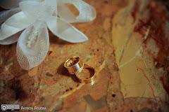 Foto 0113. Marcadores: 11/06/2010, Aliancas, Casamento Camille e Paulo, Rio de Janeiro