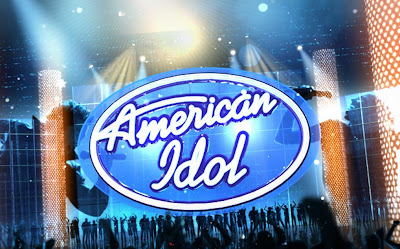 Online Voting for American Idol starts on March 1