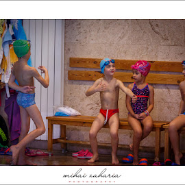 20161217-Little-Swimmers-IV-concurs-0020