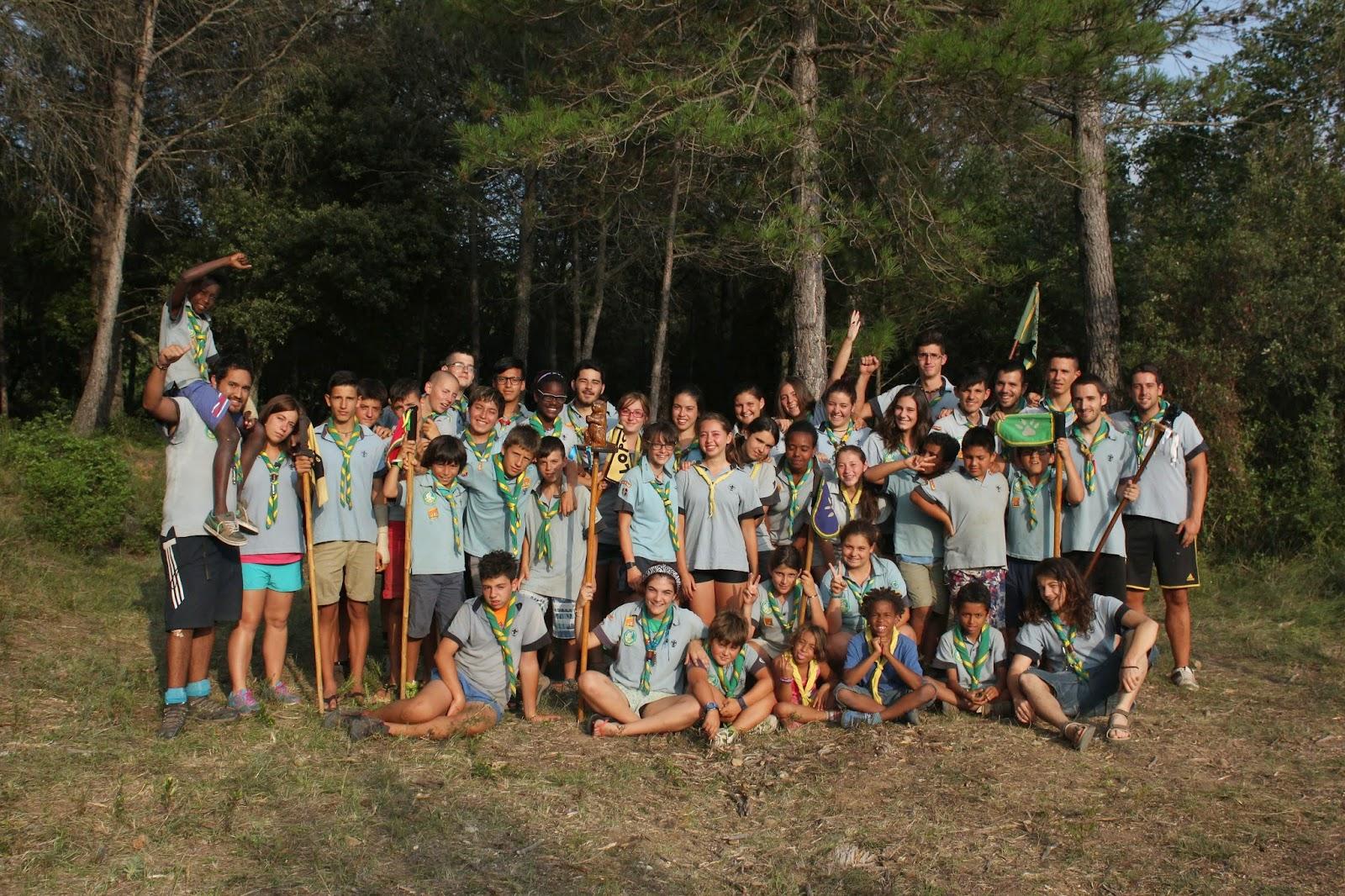 Campaments Estiu Cabanelles 2014 - IMG_0473.JPG
