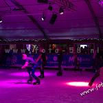 dongen-ice-afsluiting-2016093.jpg