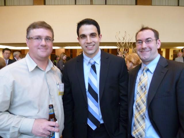 2012-05 Annual Meeting Newark - a105.jpg