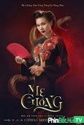 Phim Mẹ Chồng - Me Chong (2017)