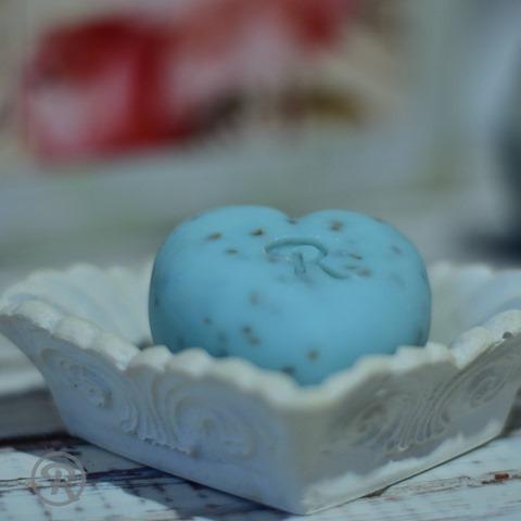Blue Hearts (14)