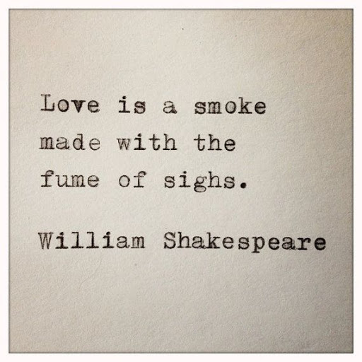 60 Best William Shakespeare Quotes About Love And Life Custom Shakespeare Quotes About Love