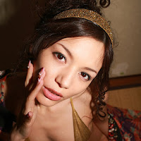 [DGC] No.626 - RioTina Yuzuki 柚木ティナ 2 (78p) 50.jpg