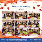 cooking making - Goregaon east - nursery.jpg