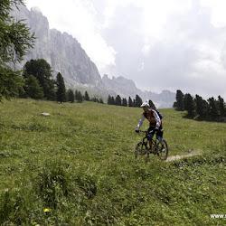Manfred Stromberg Freeridewoche Rosengarten Trails 07.07.15-9796.jpg