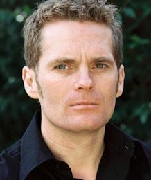 James Bradley Portrait