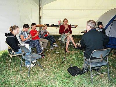 Camp 2007 - 71790001.jpg