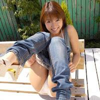 [DGC] 2008.06 - No.588 - Yuuki Fukasawa (深澤ゆうき) 028.jpg
