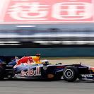 F1-Fansite.com HD Wallpaper 2010 China F1 GP_06.jpg