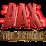 Dax Comics's profile photo