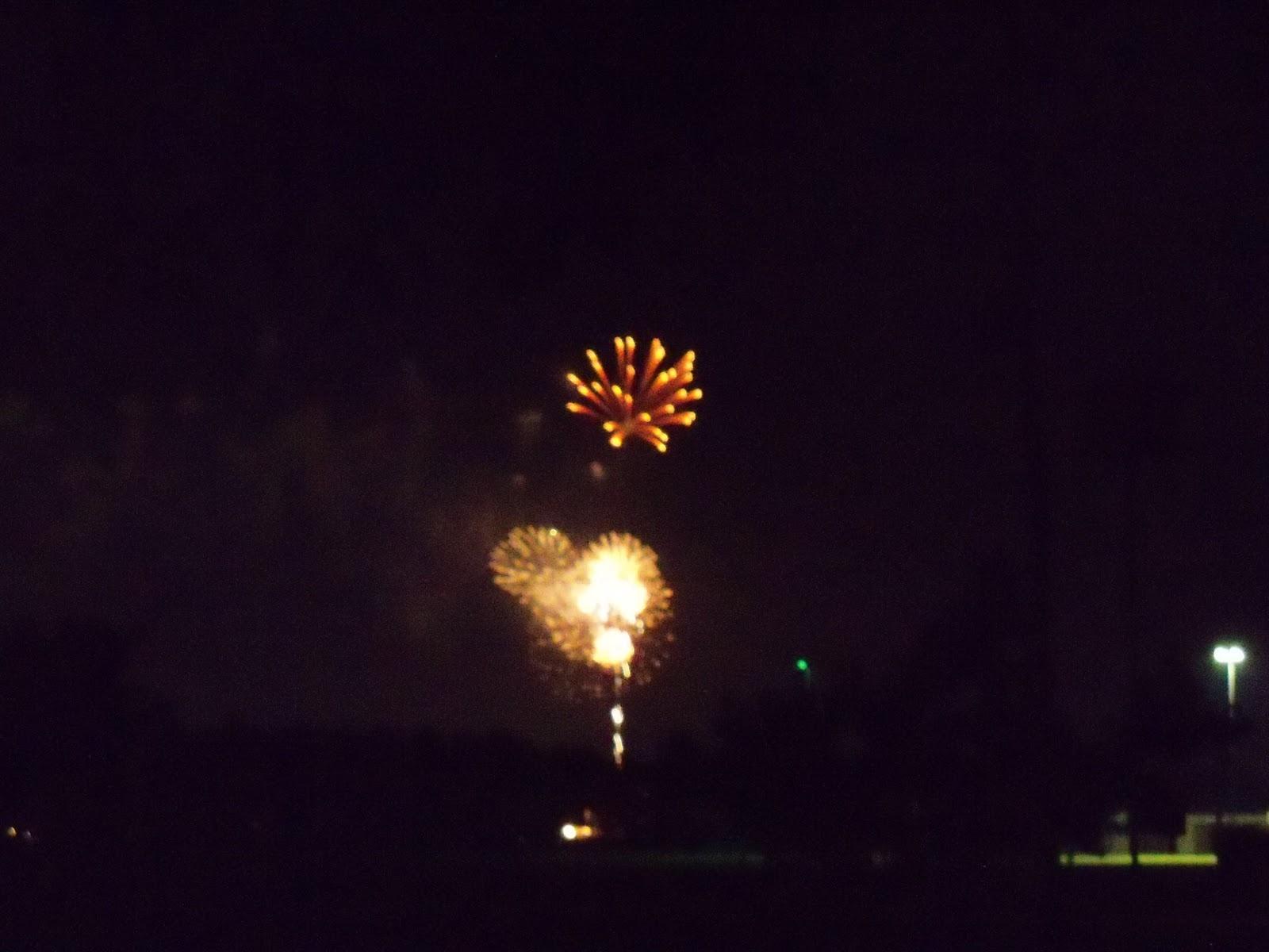 Fourth of July - 101_4793.JPG