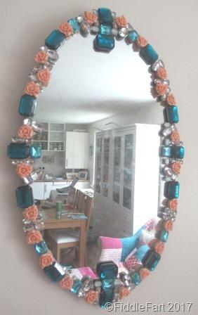 [Jewelled+Mirror%5B6%5D]