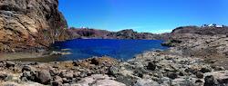 Lac Pascual