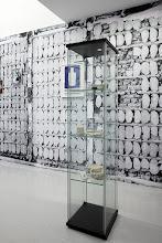 Neo_Nostalgia_bar_in_Barcelona_1_Ikea_cabinet
