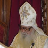 Fr. Bishoy Ghobrial Silver Jubilee - fr_bishoy_25th_38_20090210_1718619022.jpg