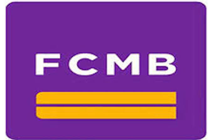 loans for medium and small enterprises, ifc in Nigeria, IFC Supports Nigeria's FCMB to Finance SMEs Facing COVID-19 Related Challenges, SD news blog,