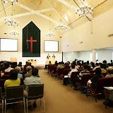 2010 FCCD Easter Celebration