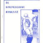 Korfbalse Courant 1984-1985.jpg