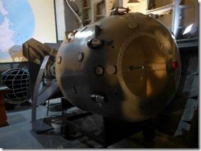 6 bunker42 bombe thermonucleaire de 20kilotones