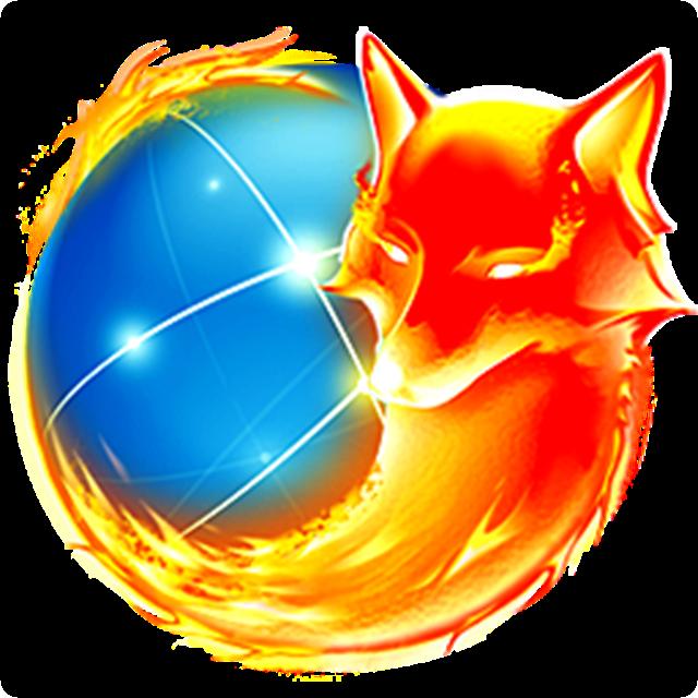 Firefox crasha di continuo, ecco le possibili soluzioni.