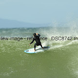 _DSC8742.thumb.jpg
