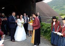 20160617 Hochzeit Tschibi060.JPG