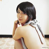 Bomb.TV 2008.01 Nana Akiyama na024.jpg