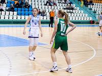 Lelkes Juli (10) és Martišková Natália (8).jpg