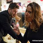 ©2015 Christine Nait Sidnas- Photoprivée.com - FIEALD 975ème-09803.jpg