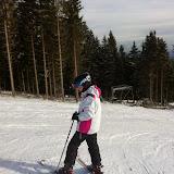 Skitur 2015