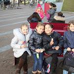 Groep 5A Van Gogh museum