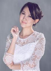 Zhang Xinyuan China Actor