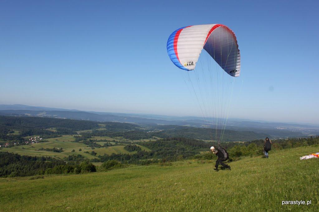 Szkolenia paralotniowe Czerwiec 2012 - IMG_3282.JPG