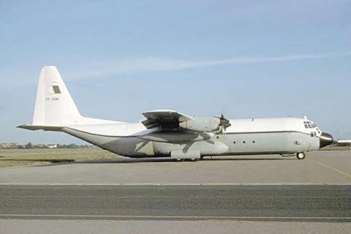 d-un-avion-militaire-pour-les-candidats-de-tin-zaouatine-cc381.jpg