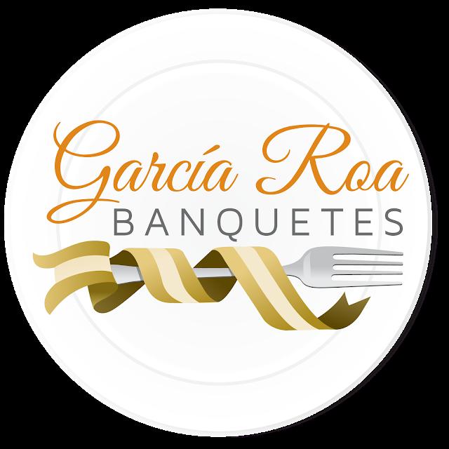 Banquetes García Roa - Google+ on