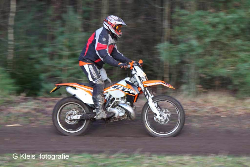 Stapperster Veldrit 2013 - IMG_0117.jpg