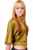 Lindsay Lohan3.jpg