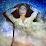Kris Angelis's profile photo