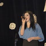 Vianočná akadémia 2012