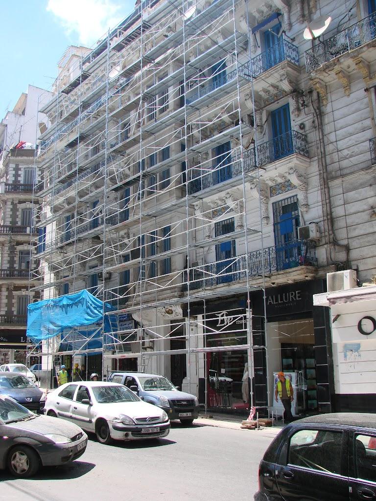 03 chantier 48 rue didouche mourad  08juin14