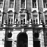 Театральная-Будинок-№-17.-Промислова-школа,-нині-інститут-економіки.jpg